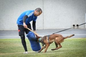 Training Day Mar 30 2013-127